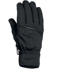 Rękawice Reusch Russel Stormbloxx 4005103-700