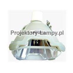 Lampa do HITACHI CP-X990 - zamiennik oryginalnej lampy bez modułu