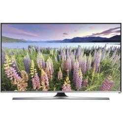 TV LED Samsung UE43J5572