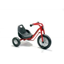 Rowerek trzykołowy Winther Zlalom mały