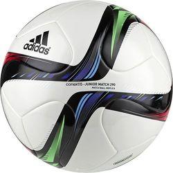 Piłka adidas CONEXT15 Junior Match 290 M36903