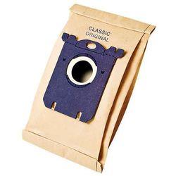 Philips Worki do odkurzaczy s-bag Classic