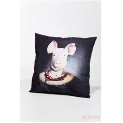 Kare design :: Poduszka Nobility - świnka - świnka