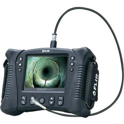 Kamera inspekcyjna, endoskop techniczny FLIR VS70