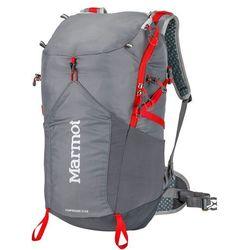 6f7611295ae64 Marmot plecak Kompressor Star Cinder/Team Red - BEZPŁATNY ODBIÓR: WROCŁAW!