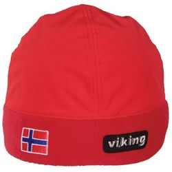 Czapka Viking Softshell 235/14/8080
