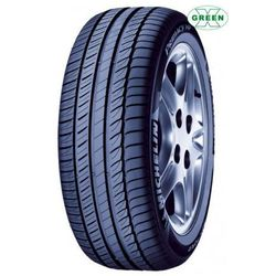 OPONA 205/55R16 91W MICHELIN PRIMACY HP (AO), S