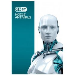 ESET Endpoint Antivirus NOD32 Client 5U 2Y
