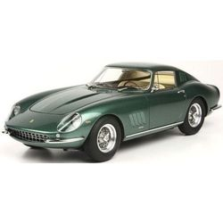 Model BBR Ferrari 275 GTB/4 19 66 RGM Design