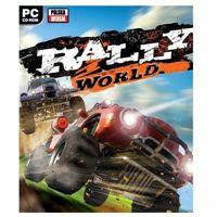 Rally World (PC)