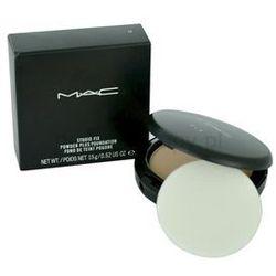 MAC Studio Fix Powder Plus Foundation puder i podkład w jednym + do każdego zamówienia upominek.