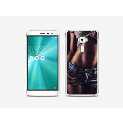 Foto Case - Asus Zenfone 3 - etui na telefon - body