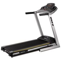 Bieżnia treningowa Pioneer Run Dual G6483 BH Fitness