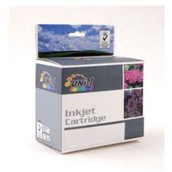 Tusz U-H9352 Kolor do drukarek HP (Zamiennik HP 22 / C9352AE) [12 ml]