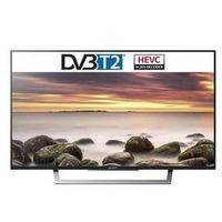 TV LED Sony KDL-43WD759