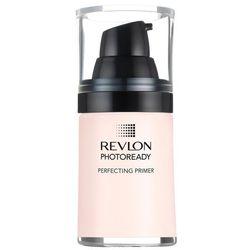 Revlon Photoready Baza pod podkład 1.0 st