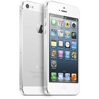 Apple iPhone 5 16GB Zmieniamy ceny co 24h. Sprawdź aktualną (-50%)