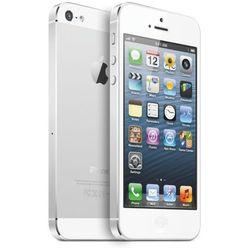 Apple iPhone 5 16GB Zmieniamy ceny co 24h. Sprawdź aktualną (--98%)