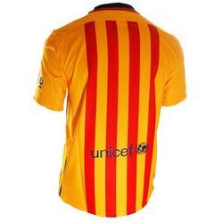 Koszulka Meczowa Nike FC Barcelona AWAY NEYMAR 239 bt (-4%)