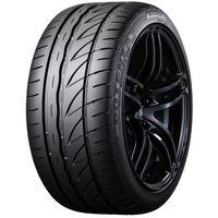 Bridgestone Potenza RE002 215/55 R16 93 W
