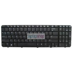 Klawiatura do laptopa HP COMPAQ G60 CQ60