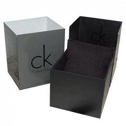 Calvin Klein K3M22124 Kup jeszcze taniej, Negocjuj cenę, Zwrot 100 dni! Dostawa gratis.