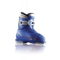 Buty narciarskie Zoom