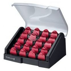Remington H9096 Silk Rollers wałki termiczne 20 szt.