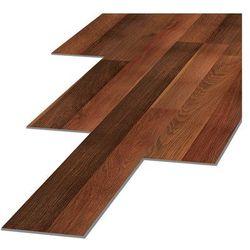 Panele podłogowe laminowane Dąb Salvador Kronopol, 8 mm AC4