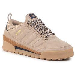 buty adidas court raw 2 g01661 porównaj zanim kupisz
