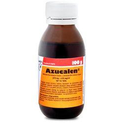 Azucalen® płyn na skórę 100 g