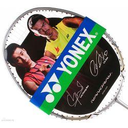 Yonex Nanoray 10F Silver/Black