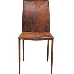 Kare design :: Krzesło Milano