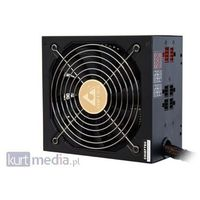 Chieftec APS-1000CB 1000W 80+ Bronze