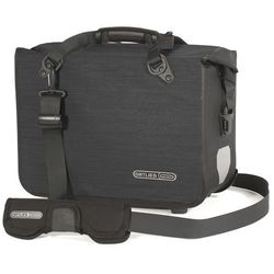 Torba rowerowa na laptopa Ortlieb Office-Bag QL2 L
