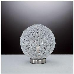Ideal Lux lampa stołowa Emis TL1 D16