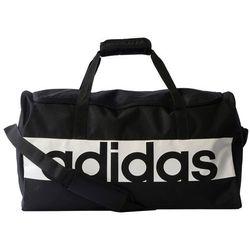 4a772f8b20 torby walizki torba adidas ef mes pu f79496 - porównaj zanim kupisz