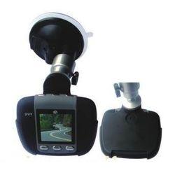 MINIKAMERA z wbudowanym monitorem LCD 2