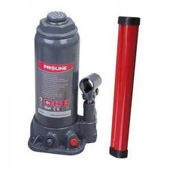 PROLINE Podnośnik hydrauliczny słupkowy 10T, 230-460mm , Prolline 46810 (ZNALAZŁEŚ TANIEJ - NEGOCJUJ CENĘ !!!)