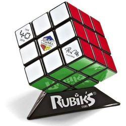 TM Toys Kostka Rubika 3x3