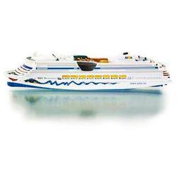 SIKU Super Statek rejsowy