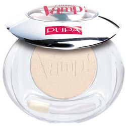 Pupa Makijaż oczu Nr. 101 Vanilla Cień do powiek 2.5 g