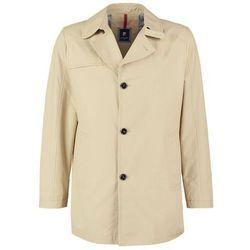 Pierre Cardin Krótki płaszcz beige