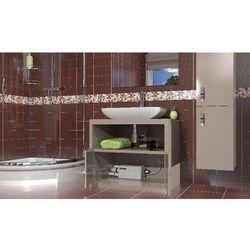 SFA Sanidouche pompa do współpracy z prysznicem lub małą wanną