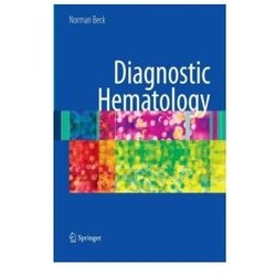 Diagnostic Hematology