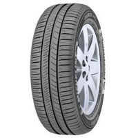 Michelin Energy Saver A/S 195/55 R16 91 T
