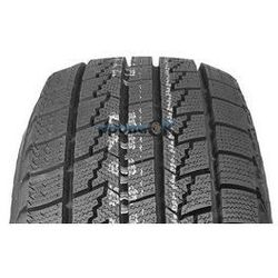 Nexen Winguard Ice 195/65 R15 91 Q