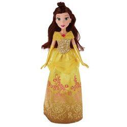 Hasbro Disney Princess Bella