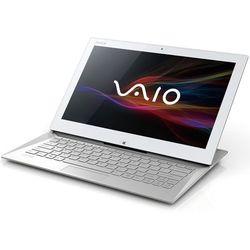 Sony VAIO  SVD112290X