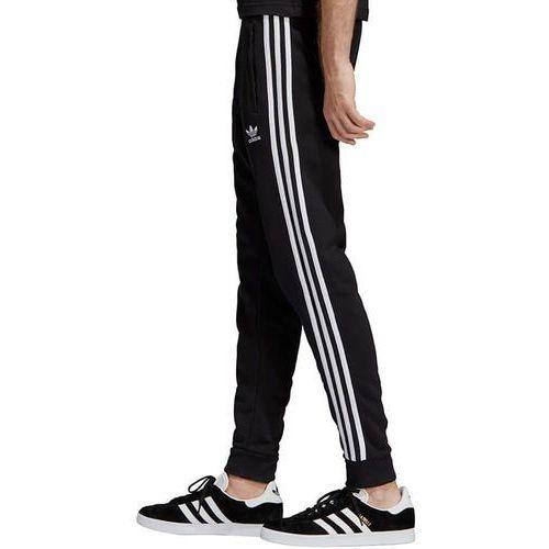 Spodnie adidas Originals 3 Stripes DV1549 Promocja 30zl ( 11